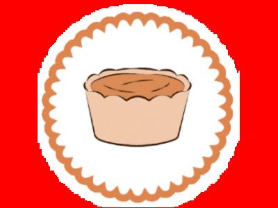 Мини пироги